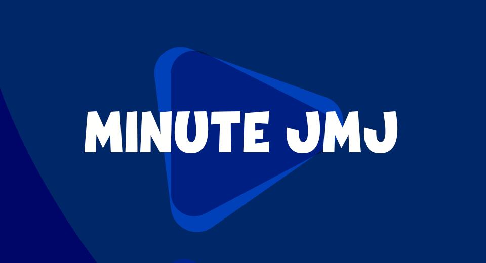 MINUTE JMJ2