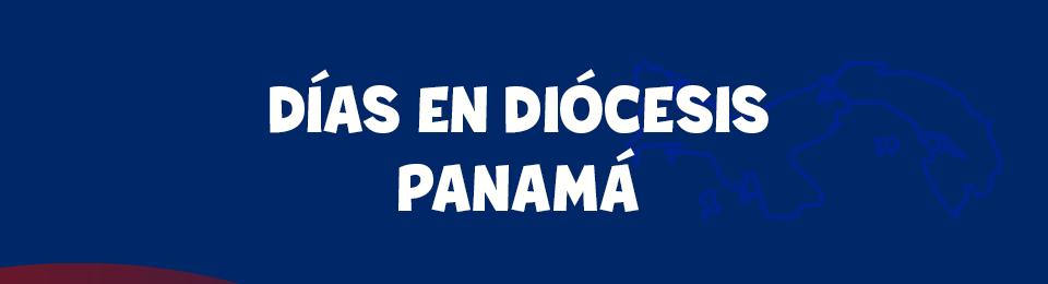 PanamaS2