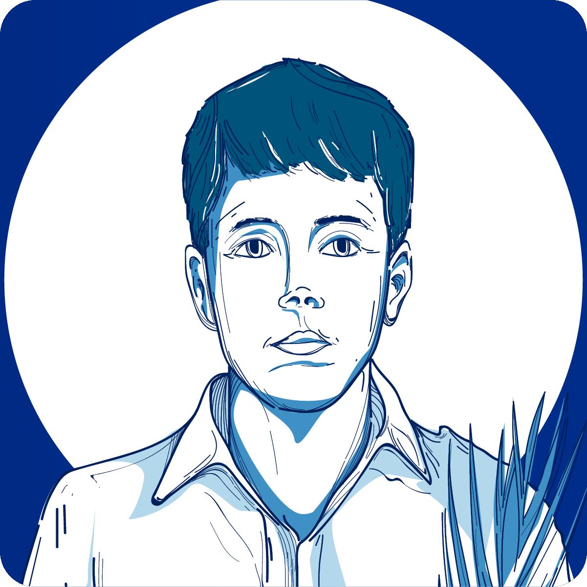 Tarimas_Santos_Artboard 4