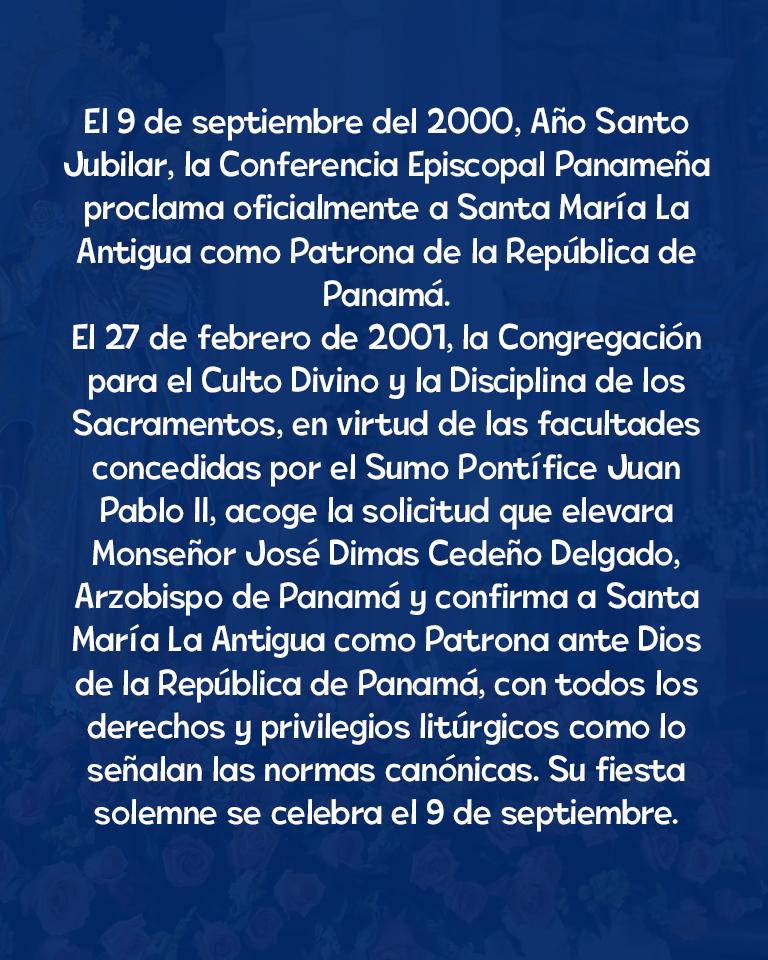 celebracion-conocepanama-ES