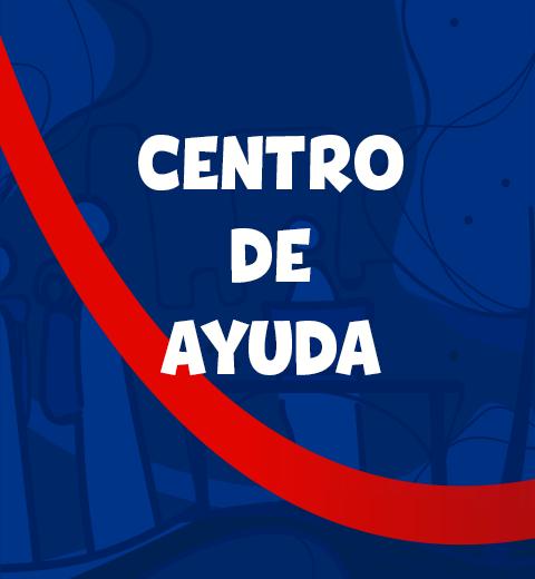 centro deAyuda