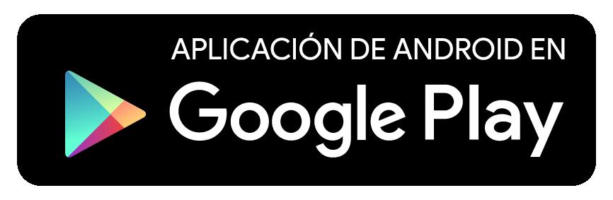 google-play-badge-es