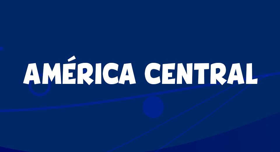 pt-AMERICACENTRAL