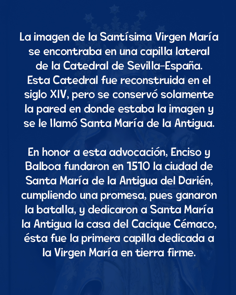 virgen maria-conocepanama-ES