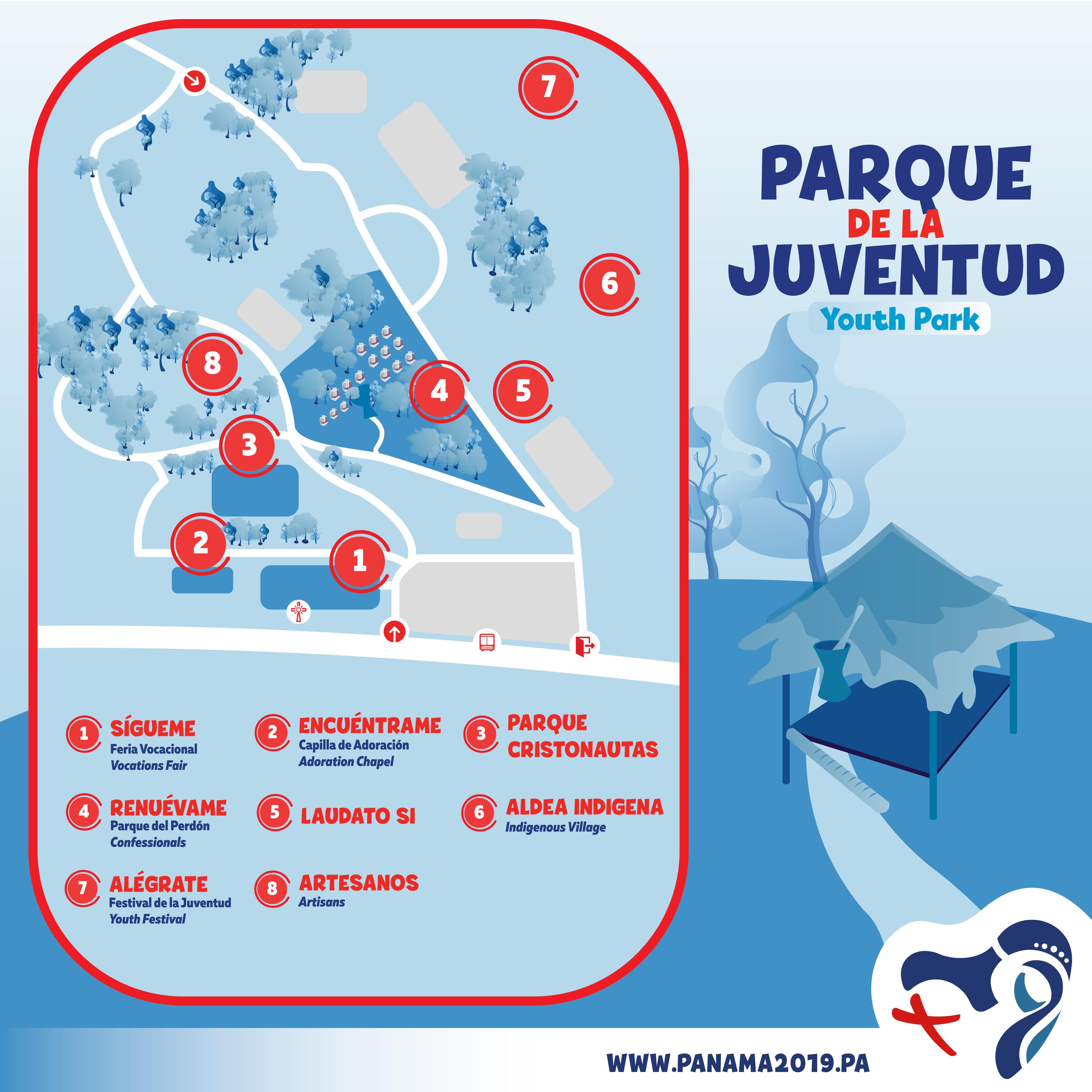 FACEBOOK_POST_PARQUE-DE-LA-JUVENTUD-MAPA_22_ES