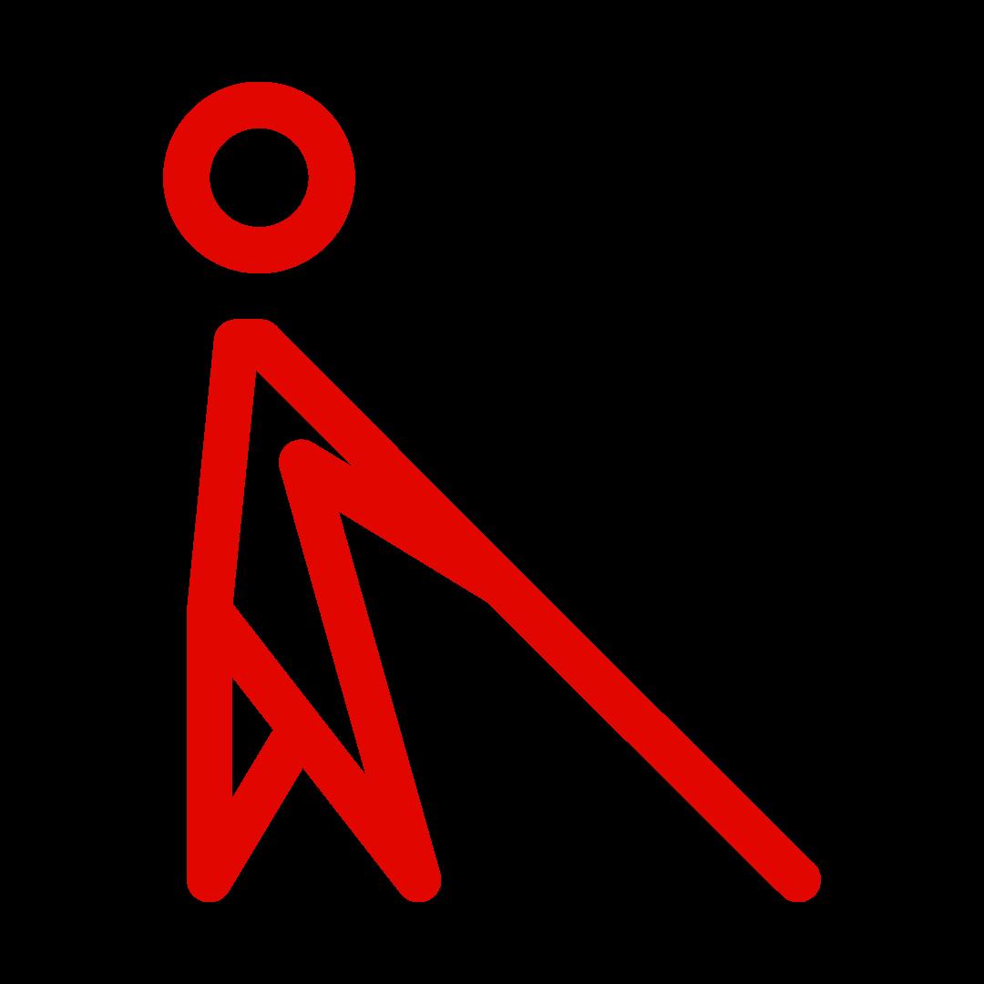 PICTOGRAMA-DISCAPACIDAD-VISUAL