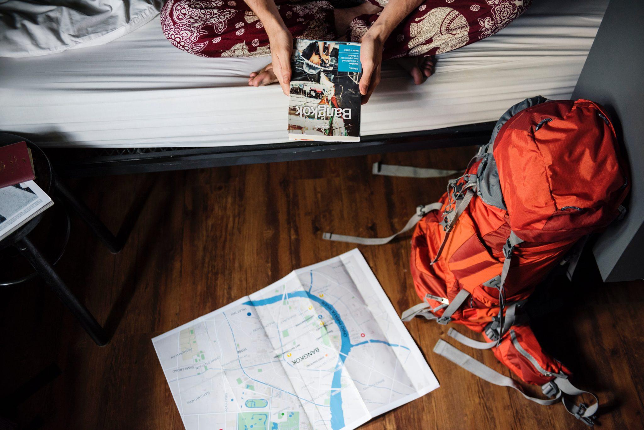 adult-backpack-backpacker-721169
