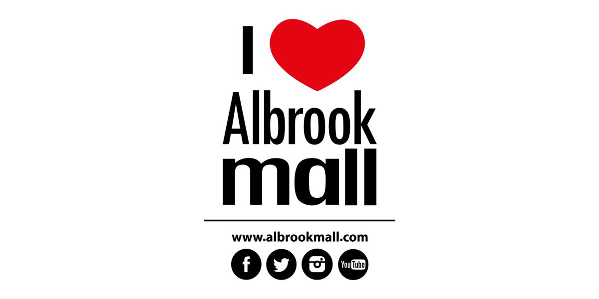 albrook