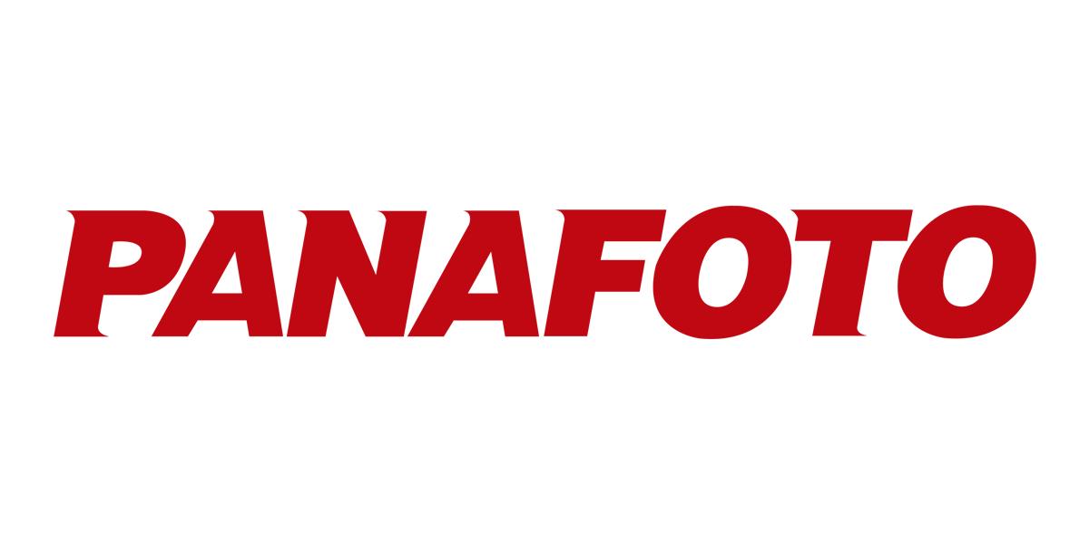 panafoto
