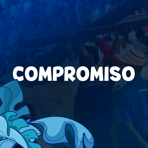 wrap2-compromiso